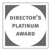 2010 Winner of Royal LePage's Director's Platinum Award