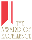 2010 Royal LePage Award of Excellence